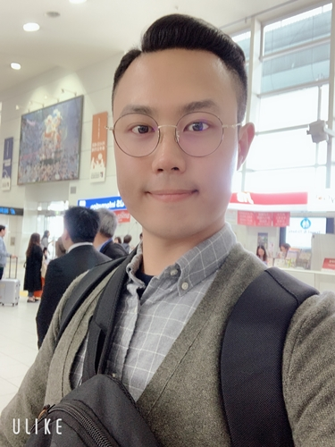 Pen Pals from South Korea (Pen Friends) - Email Exchange of