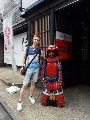Japanese penpal dating amateur
