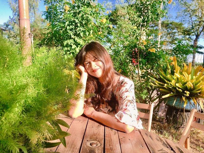 Pen Pals from Thailand (Pen Friends) - Email Exchange of