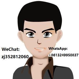 Whatsapp penpals phone numbers