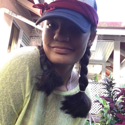 Pen Pals from French Polynesia (Pen Friends) - Email