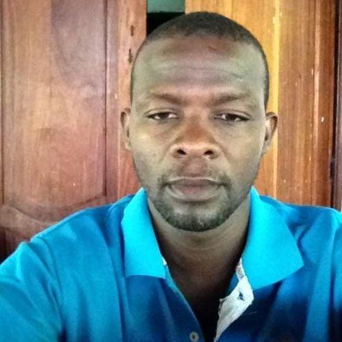 Zanzibar Pen Pals (Pen Friends) - Email Exchange of Language