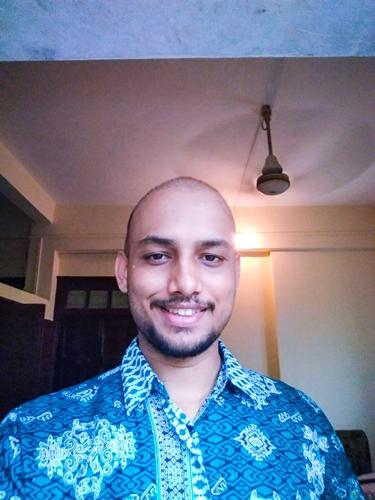 Pen Pals from Seychelles (Pen Friends) - Email Exchange of Language