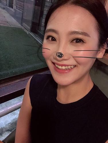 Pen Pals from South Korea (Pen Friends) - Email Exchange of Language