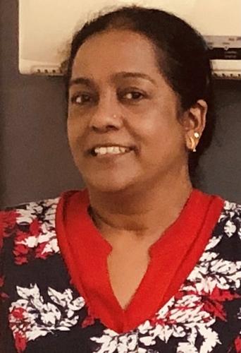 Sri friends in lanka pen female Colombo Girlfriends