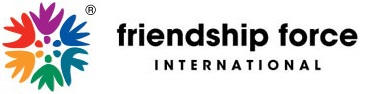 Friendship Force International